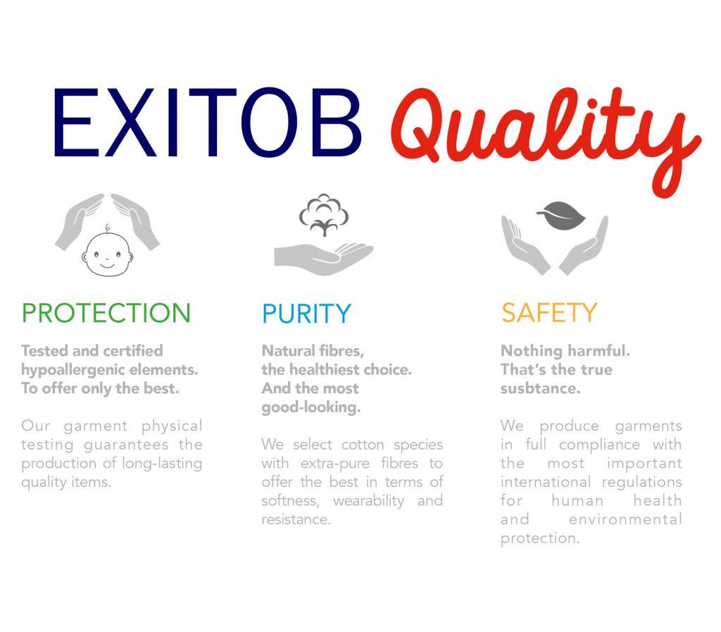 EXITOB-QUALITY1